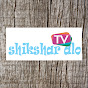Shikshar Alo TV