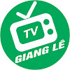 GiangLe-TV