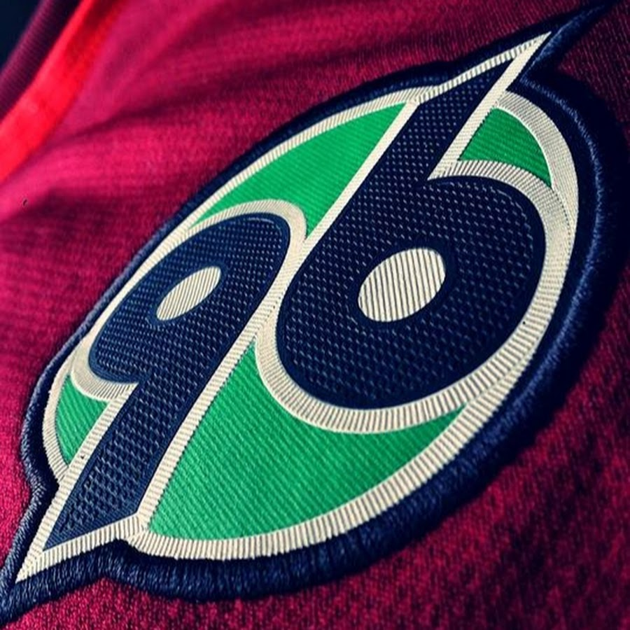 Hannover 96 News