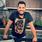 Cozinhando com Fernando Couto