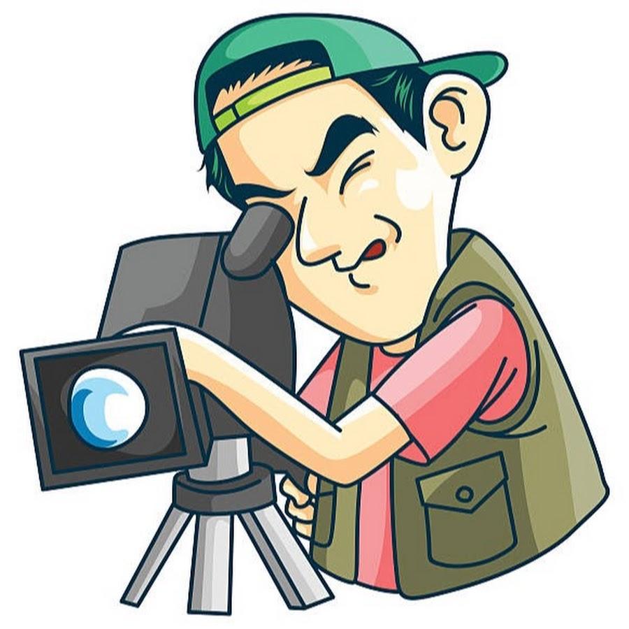 великий кинооператор картинка на прозрачном фоне годы массовую популярность