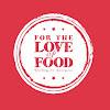 Love Of Food Magazine