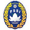 PSSI TV