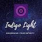 Indigo Light