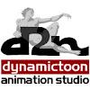dynamictoon