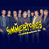 The Simmertones Official