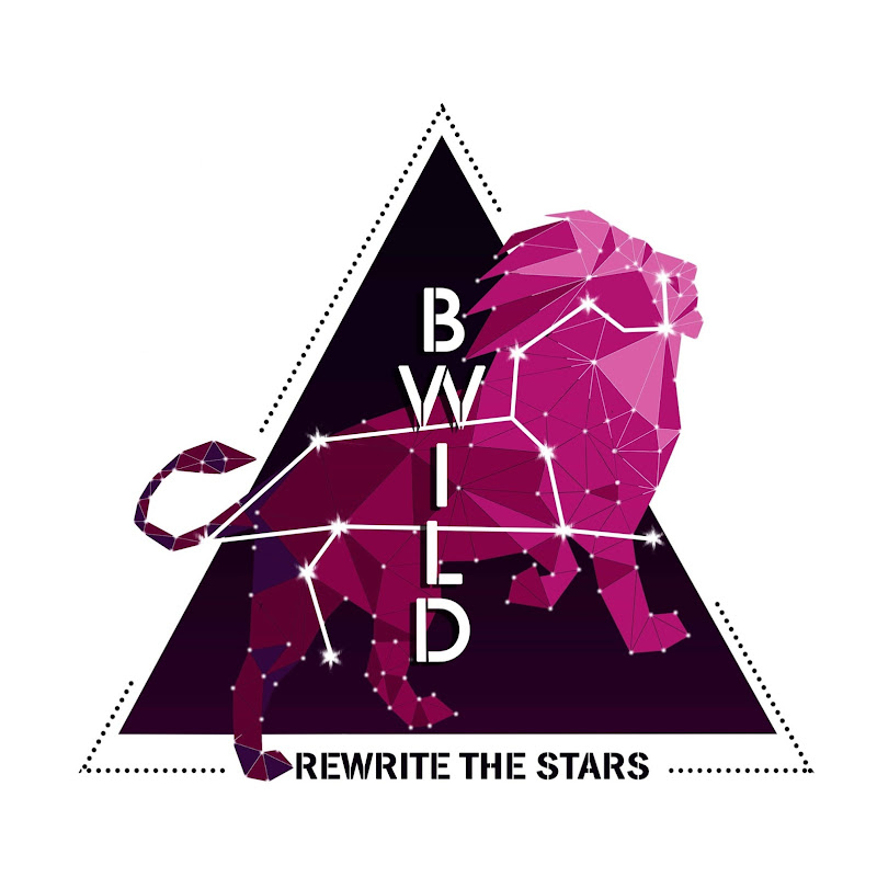 Logo for B-Wild Official
