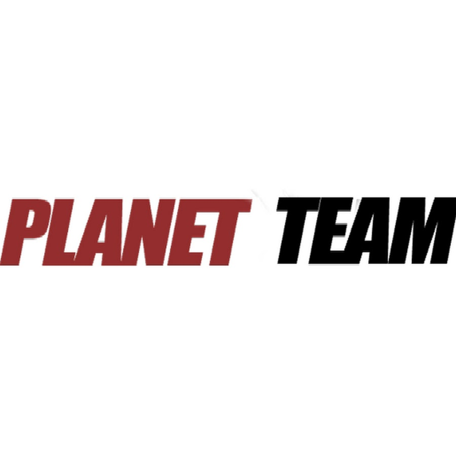 Planet Iptv