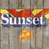 Sunset Produce