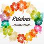 Krishna Creative Craft