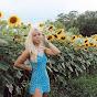 Addie Cook - Youtube
