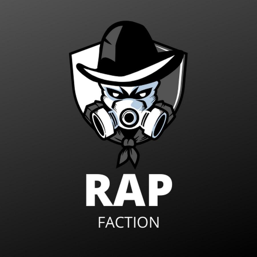 Rap Faction