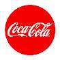 Coca-Cola Philippines