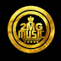 2MG Music Official