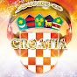 Sounds of Croatia