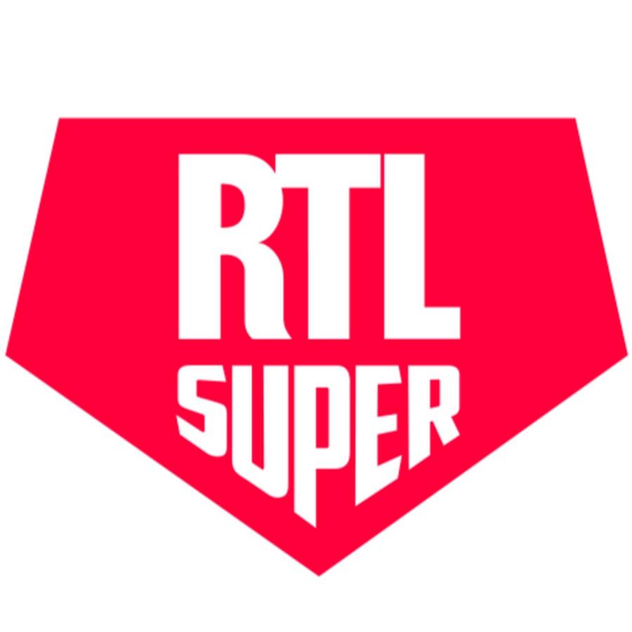 Super Rtl Live Tv