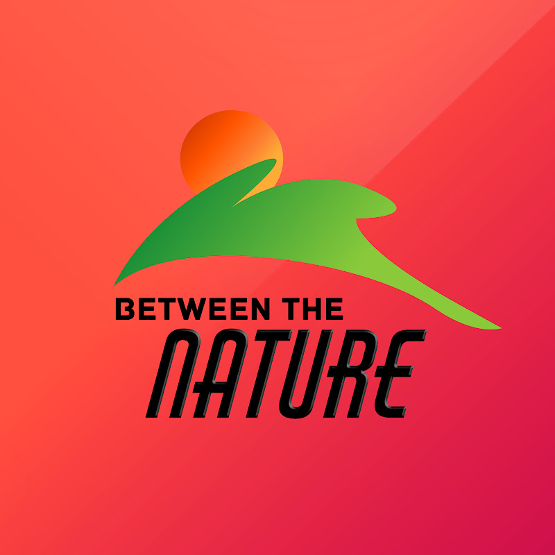 Between The Nature (between-the-nature)