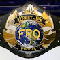 FroWrestling Podcast