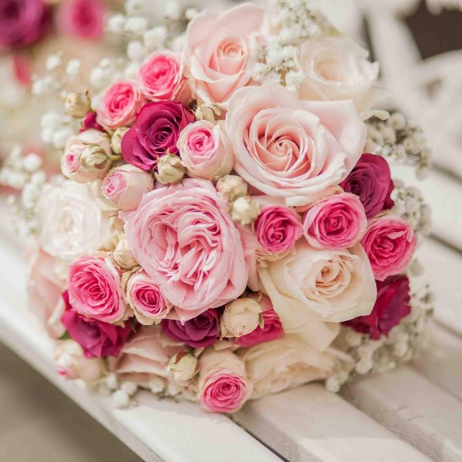 Поздравления с днем рождения женщине роксаку