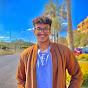 مودي - mode