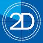 Кинокомпания 2D Celluloid