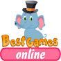 Best Games Online