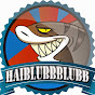 haiblubbblubb