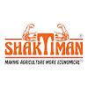 Shaktiman - Tirth Agro Technology Pvt. Ltd.