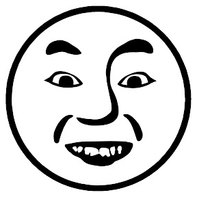 ニンマリシティへようこそ(YouTuber:しばゆー)