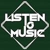 ListenToMusic Channel