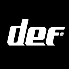 유튜버 No.1 DEF DANCE SKOOL의 유튜브 채널