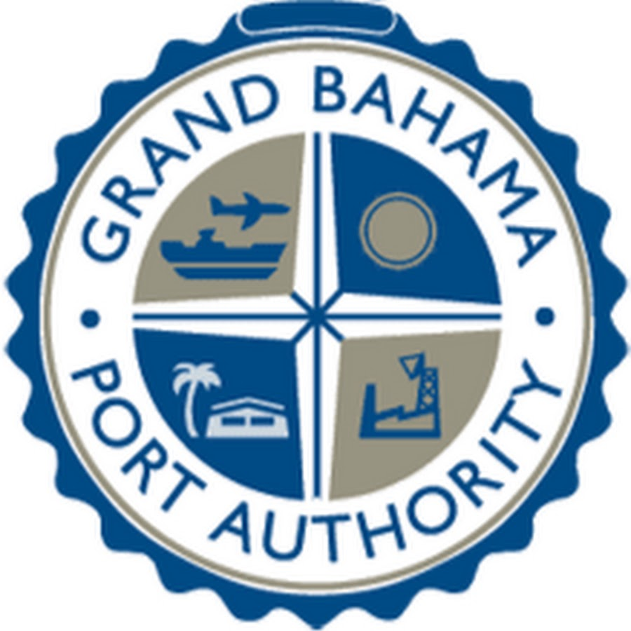 Port Authority