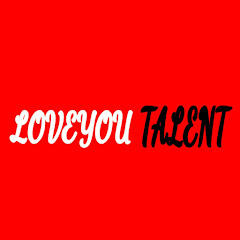 Loveyou Talent