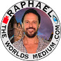 RAPHAEL THE WORLDS MEDIUM (raphael-the-worlds-medium)