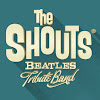 The Shouts - Beatles Tribute Band -