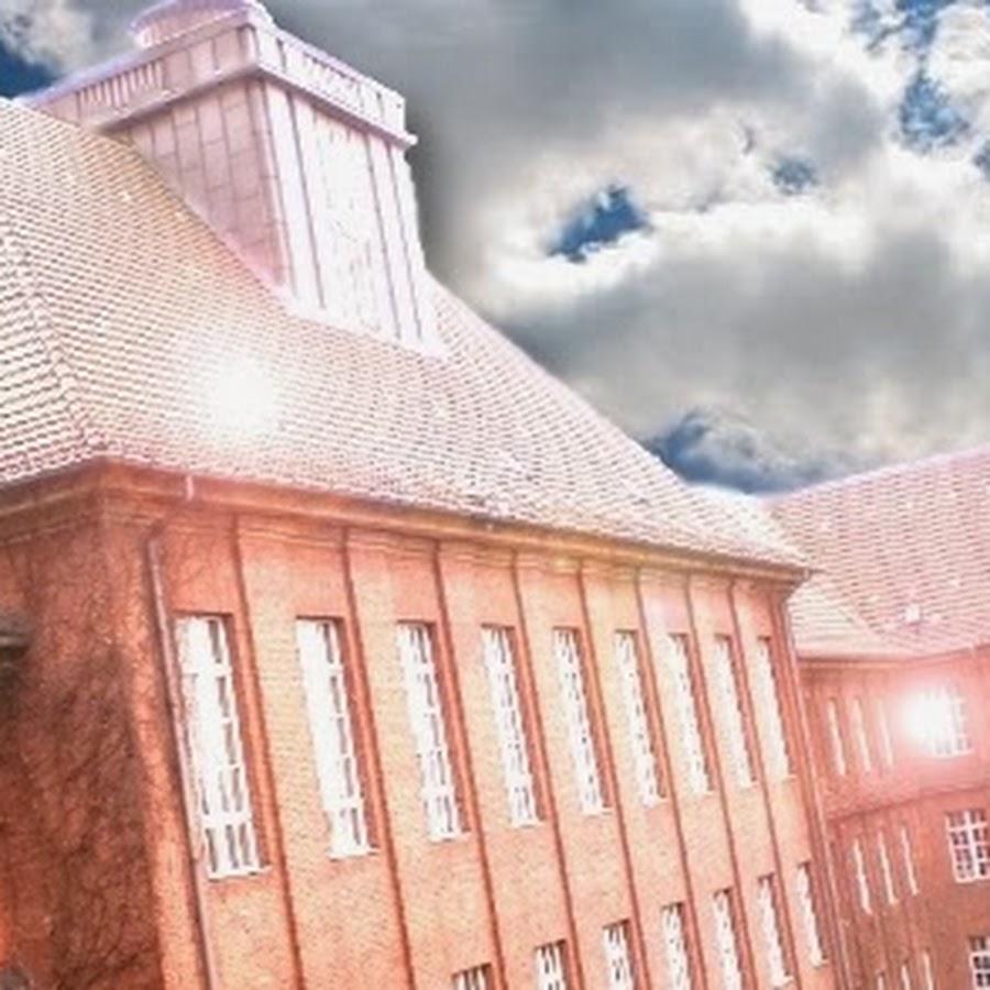 Fachhochschulreife Nachholen Berlin
