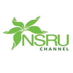 NSRU Channel มหาวิทยาลัยราชภัฏนครสวรรค์