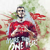 More Than One Heart