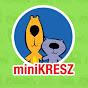 MiniKRESZ - filmek gyerekeknek
