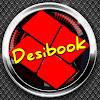Desibook