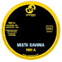 Mista Savona [Savona Records]
