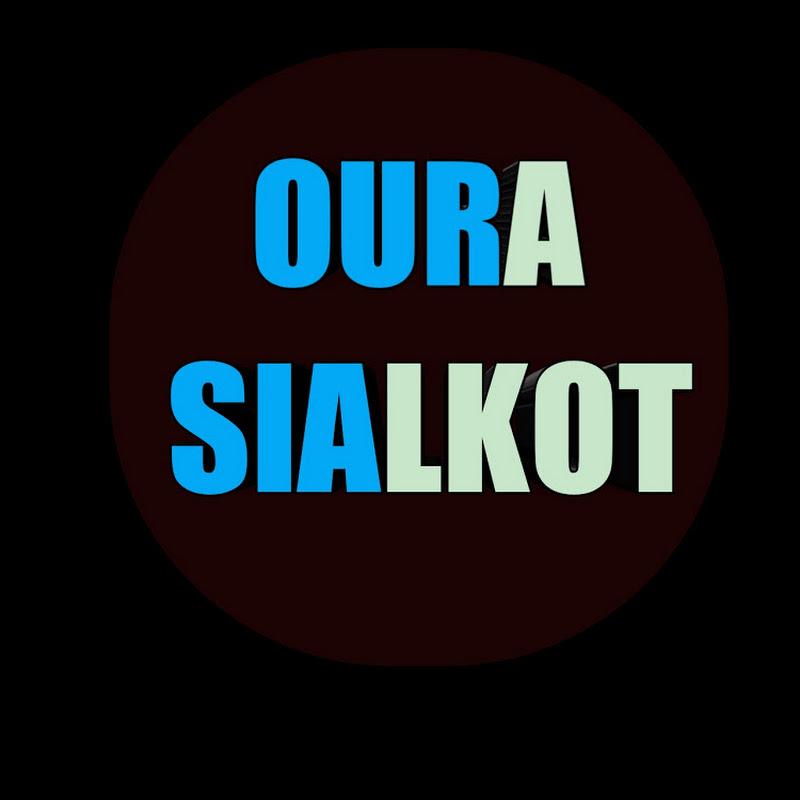 Oura Sialkot