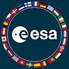 European Space Agency, ESA