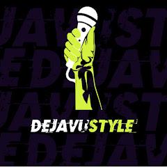 DejaVu Style