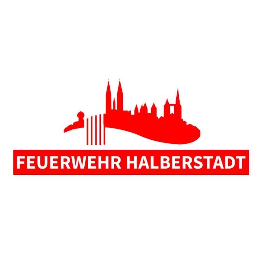 Ffw Halberstadt