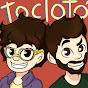 Tocloto