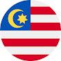 Malaysia Trending