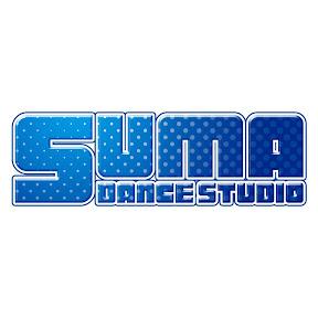 SUMA DANCE studio