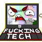 Fucking Tech