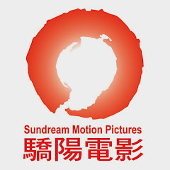 Sundream Motion Pictures